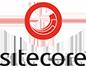 Sitecore CMS