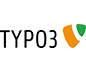 TYPO3 Open Source CMS