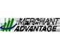 MerchantAdvantage
