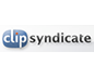 Clip Syndicate