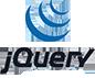 jQuery.com