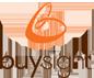 BuySight