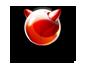 FreeBSD Unix Like OS